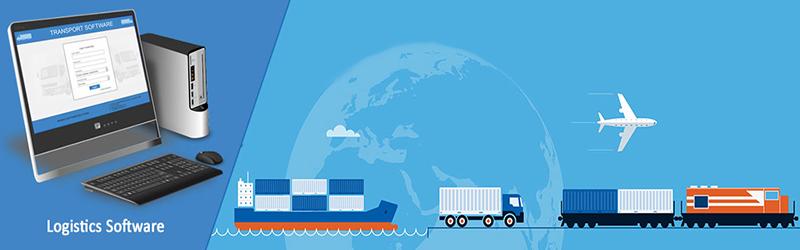 Logistics Management Software in Dubai, UAE | Logistics